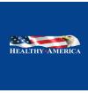 Manufacturer - Healthy America