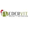 Manufacturer - Edervit