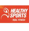 Manufacturer - Healthy Sports