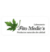 Manufacturer - Fito Medic's