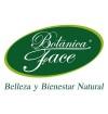 Botánica Face