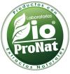 Laboratorios Biopronat